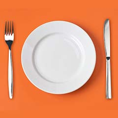 Intermittent Fasting For Fat-Loss and General Health
