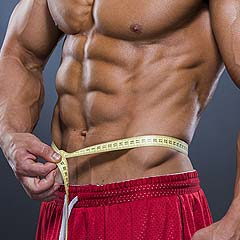 Six Smart Fat-Loss Questions