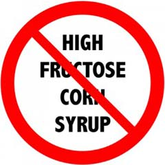 Why You Should Avoid HFCS At All Costs